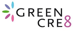 foto logo greencre8
